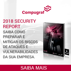 ebook security report
